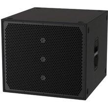 高峰音響CrestAudioCPL18S,CPL118B+音音箱圖片