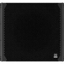 美國高峰音響CrestAudioCPL18S,CPL118B+,CA218PRO音音箱圖片
