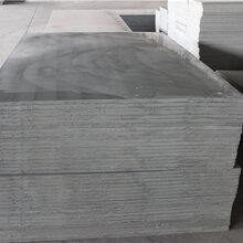 厂家直销PVC板材塑料硬板硬PVC板PVC砖托板图片