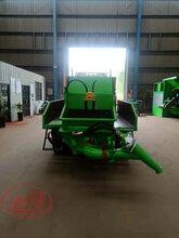 建特重工JTSP-90型液压泵送湿喷机厂家,在线报价图片