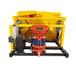 建特重工噴漿車廠家,銷售吊裝一拖一噴漿機性能可靠