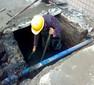 西岸鎮清理化糞池公司圖片