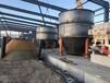 北京水處理設備