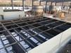 開封礦井水處理工程項目