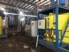 安康環保水處理工程項目