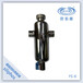 不銹鋼飲用水防垢器水垢過濾器除垢器阻垢器