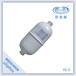 雨水牌防垢器YS-5阻垢濾芯水垢過濾器
