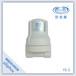 雨水牌飲用水防垢器YS-2阻垢器水垢過濾器
