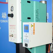 佛山20KHZ超聲波焊接機設備圖片