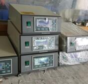 珠海超聲波口罩機電箱價格