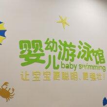 宜昌婴儿游泳池总代直销图片