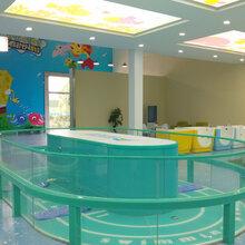 钢化玻璃游泳池一起发搏彩论坛图片
