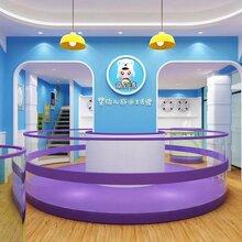 朝阳县钢化玻璃儿童游泳池价格婴儿透明玻璃泳池供应商图片