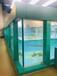 定制組裝式游泳池游泳館設備售后保障