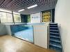 臺州定制母嬰游泳池水育池設備質量可靠