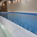 沈陽定制水育池大型組裝式游泳池設備價格實惠