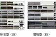 山东德州千兆交换机S5720-32P-EI-AC系列增强型千兆以太交换机