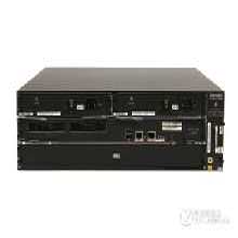 企業級多核CPU路由器山東青島華為企業路由器AR2240代理商圖片