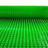 专业生产排水材料塑料排水产品泰安生产厂家