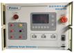 上海EMC測試服務