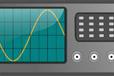 信號示波器租賃提供高速信號測試