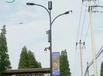 榆林智慧路燈廠家價格