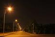榆林供应太阳能路灯
