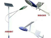 铜川太阳能路灯批发价格