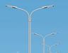 武威路燈供應商