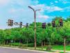 陇南供应交通信号灯