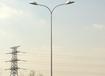 銅川LED路燈生產廠家