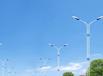 咸陽供應LED路燈