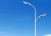 定西LED路燈批發價格
