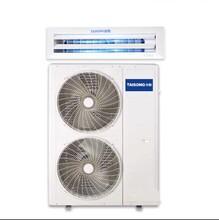 合肥空调批发价格图片