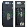 杭州8位紫外光化学反应仪/8套磁力搅拌装置报价