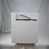 定量浓缩氮吹仪12位/生产氮吹仪