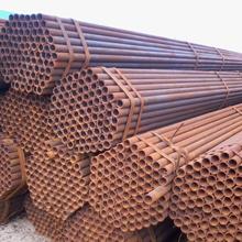 优游注册平台岸承接钢管架子管租赁服务图片