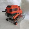 止水帶焊接機HH-400A型焊接機超聲波止水帶焊接機