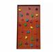 體適能器材批發兒童運動館室內攀巖墻攀爬木架支持產品定做