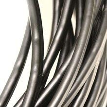 广州耐油胶管生产厂家图片