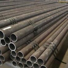 滁州精密钢管出售图片