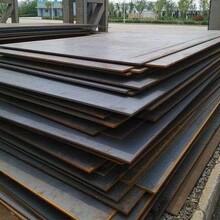 芜湖nm360耐磨钢板钢板现货供应图片