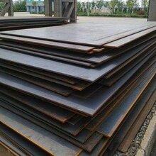 唐山nm400耐磨钢板多少钱图片