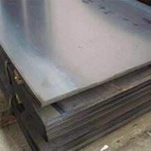 福州nm360耐磨钢板供应商图片
