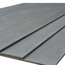 六安nm400耐磨钢板钢板批发图片