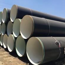 淄博3PE防腐钢管质量保障图片