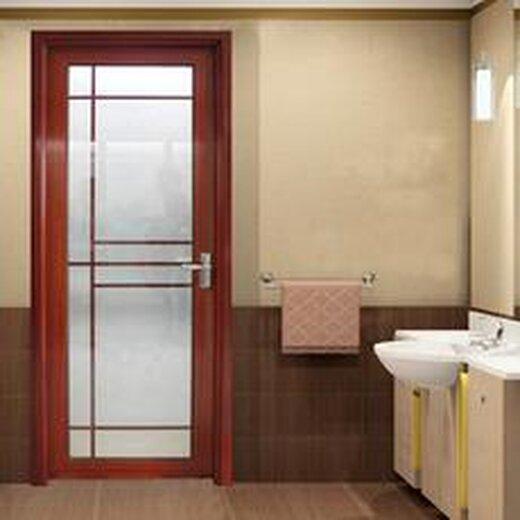 吉林生產衛浴門廠家價格
