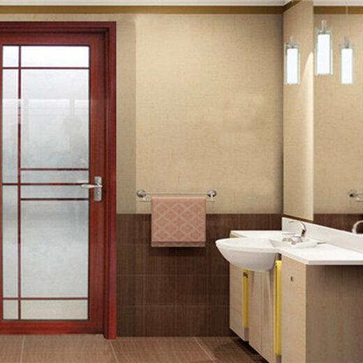 福建生產衛浴門量大從優
