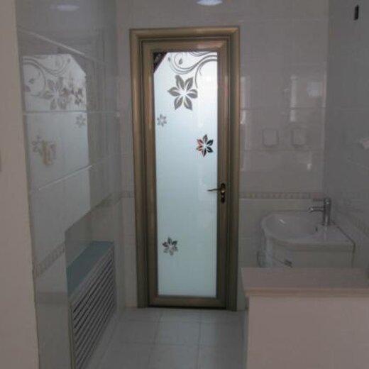 西藏衛浴門量大從優