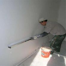 菏泽粉刷石膏公司图片